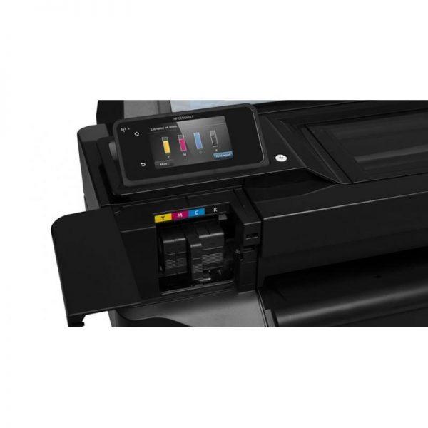 HP Designjet T520 24 inch CQ890C