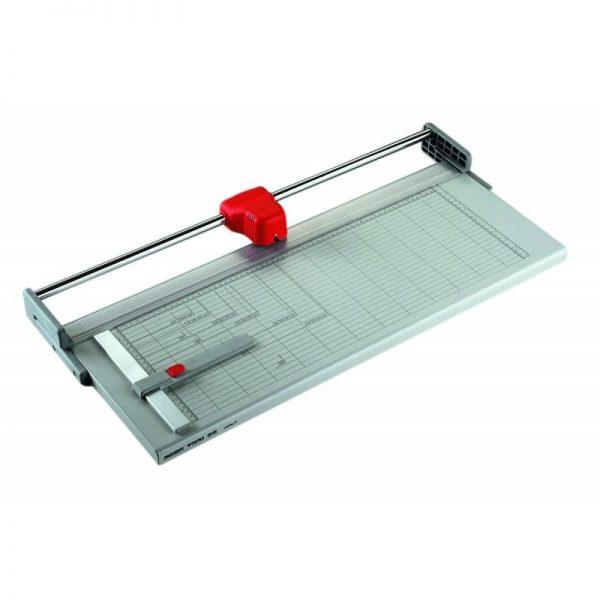 Neolt desk trim plus 150 cm papiersnijder
