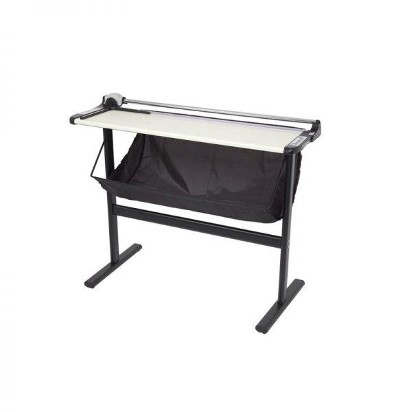 trimfast 960 mm A1 papiersnijder
