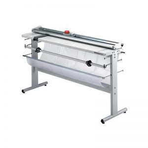 Neolt power trim plus 145 cm rolsnijmachine