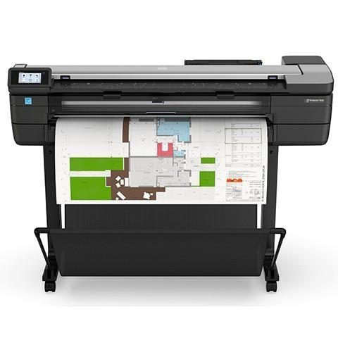 HP Designjet T830 36 inch
