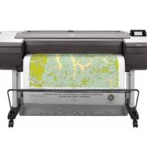 HP Designjet T1700 44 inch