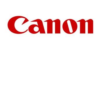 Plotterpapier voor Canon plotters