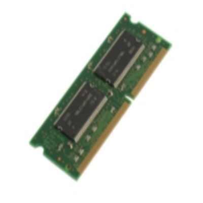 HP_128_MB_geheug_4d62355121d77.jpg