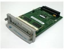 HP_C7772A_HPGL_2_4f2836ba502da.jpg