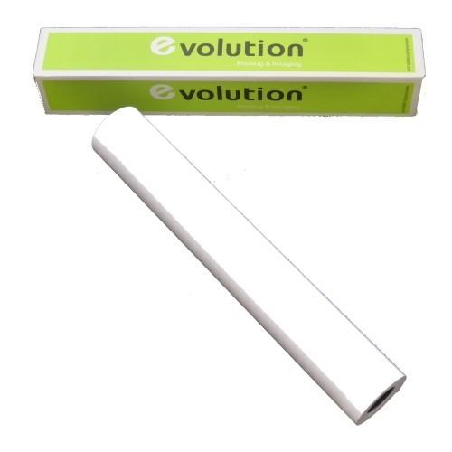 36 inch glossy papier op rol