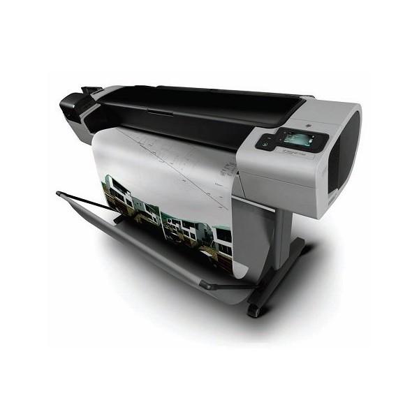 HP Designjet T1300 44 inch eprinter