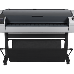 HP Designjet T795 Inkt