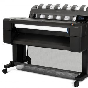 HP Designjet T920 36 inch