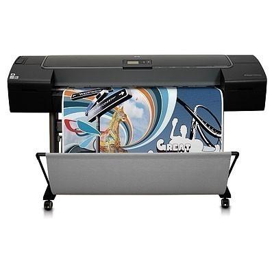 HP Designjet Z2100 Inkt
