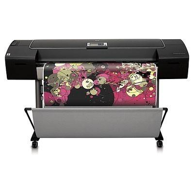 HP Designjet Z3200 Inkt