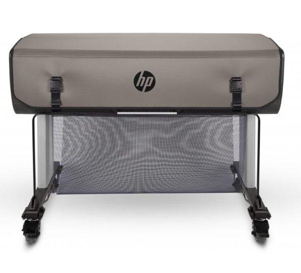 HP Designjet T830 36 inch MFP rugged