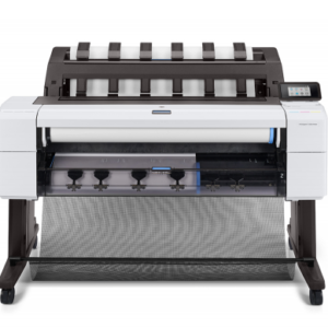 Hp Designjet T1600 36 inch A0 printer