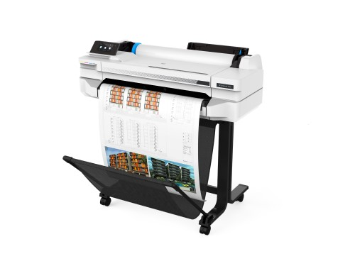Hp Designjet T525 24 inch links