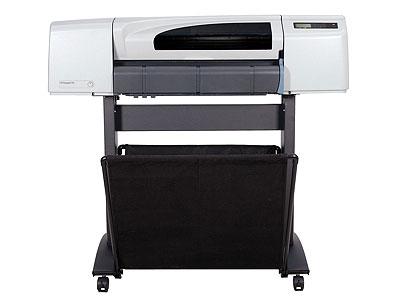 HP Designjet 510 Inkt