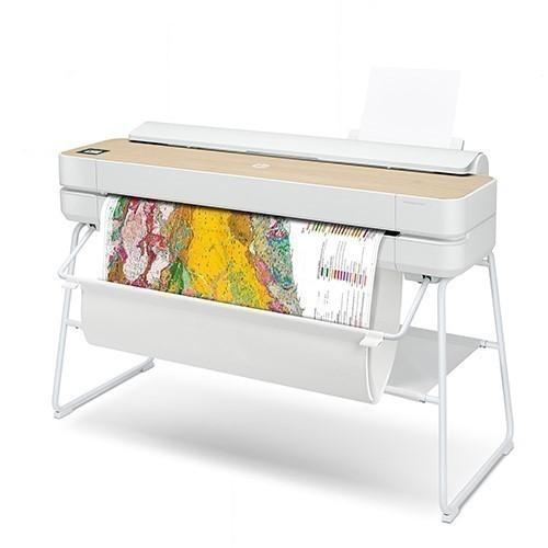 HP Designjet Studio wood 36 inch