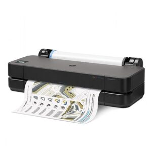 HP Designjet T250 24 inch