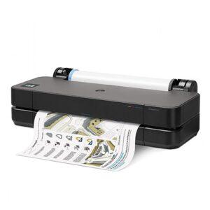 HP Designjet T250 Inkt