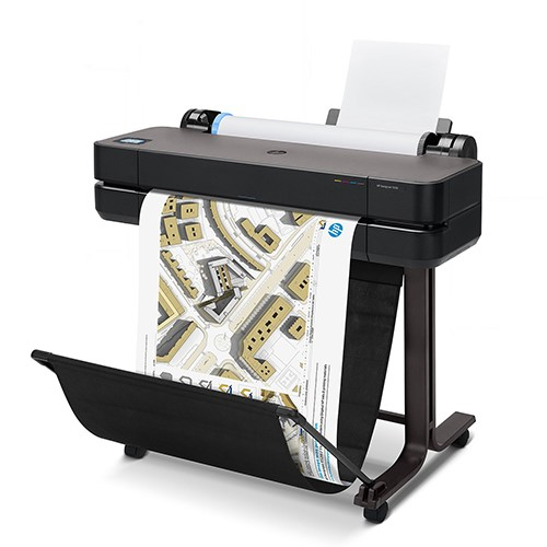 HP Designjet T630 24 inch